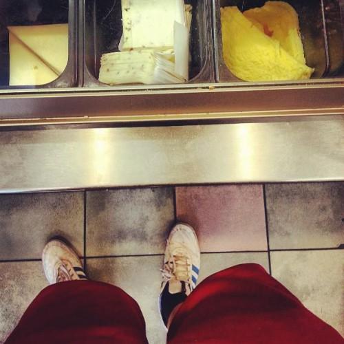 Subway Sandwiches in Tempe, AZ