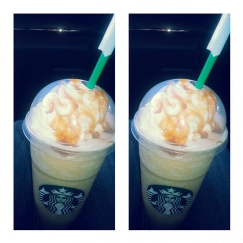 Starbucks Coffee in Marana, AZ