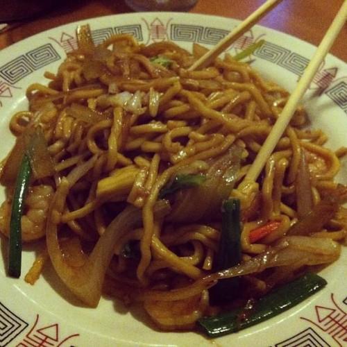 jasmine garden chinese restaurant in hopkins mn 1601