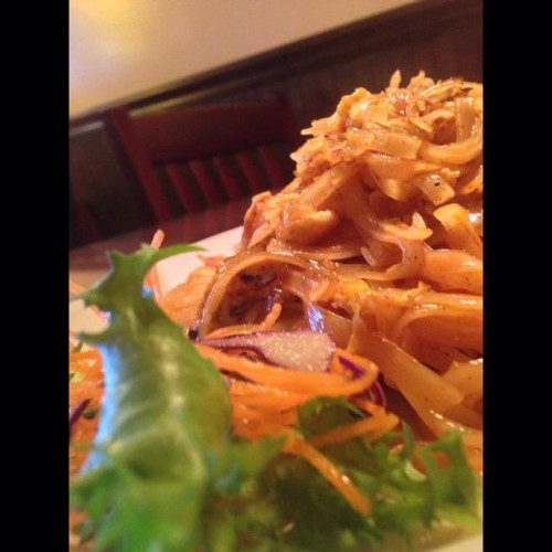 thai gardens in fort myers fl 7091 college parkway suite 15