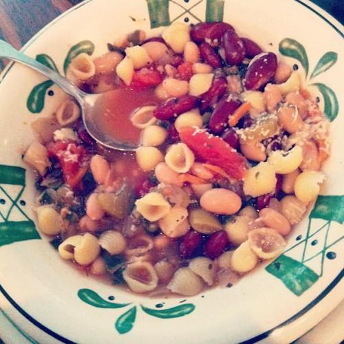 Olive Garden Italian Restaurant In Easton Pa 50 Kunkle