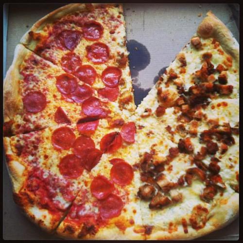 Slices Ices Pizzeria In West Islip Ny 159 Higbie Lane