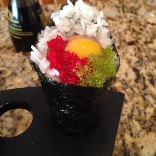Osaka Japanese Restaurant In Warrenton Va