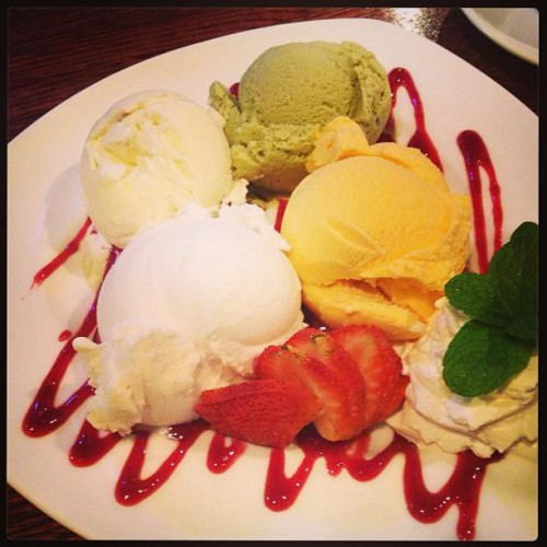 Best Thai Restaurant In Redmond Wa