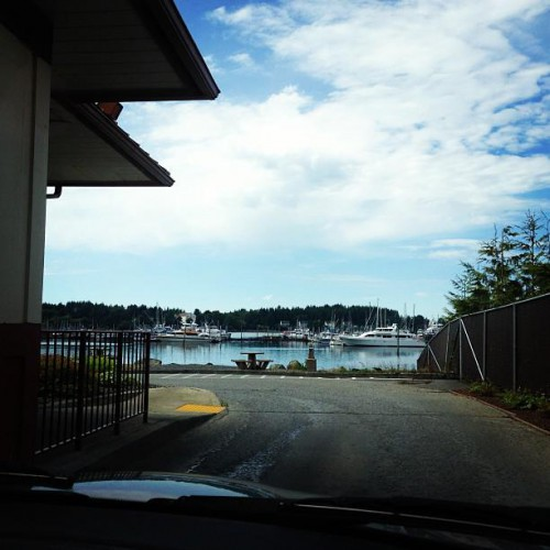 McDonalds In Sitka AK Halibut Point Road Foodiocom - Asian palace sitka