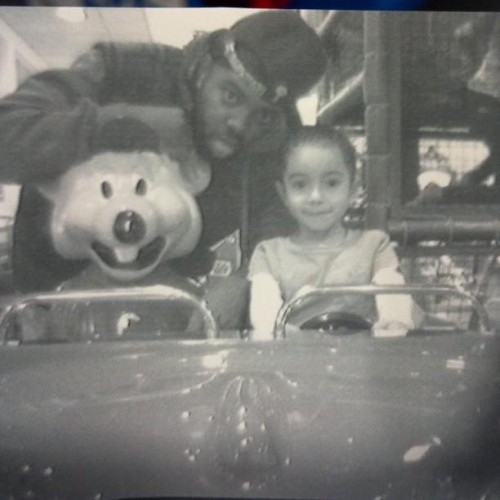 Chuck e cheese in downingtown pa 911 e lancaster ave for Olive garden exton pa