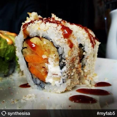 Wasabi Cafe Sushi Chicago