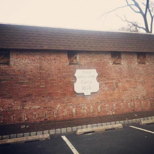 Domino's Pizza in Woodbridge, NJ