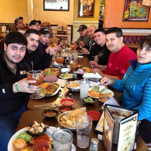 Felipe S Mexican Restaurants In Wichita Ks