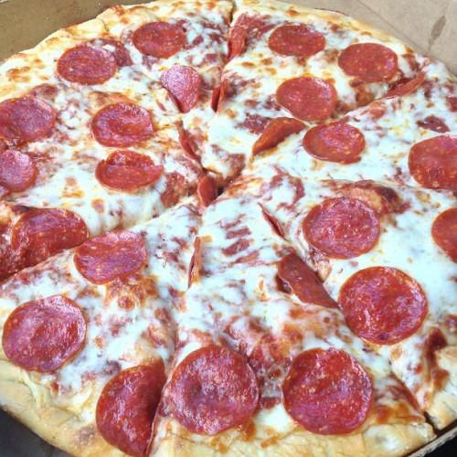 Little Caesars Pizza In Orlando, FL