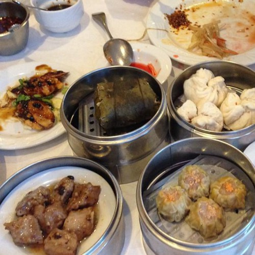Best Chinese Food In Boynton Beach Fl