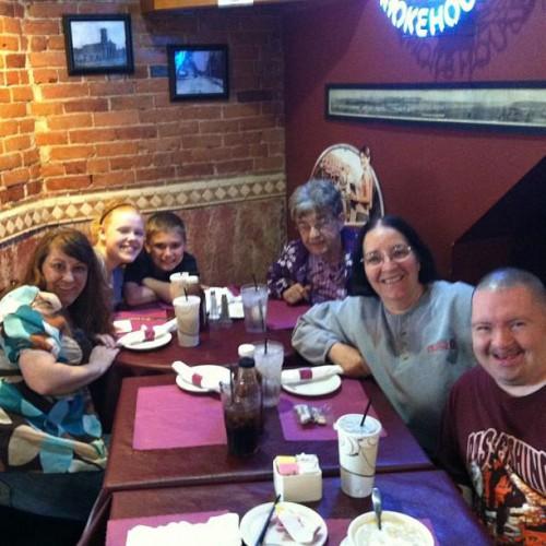 Hour Restaurants In Chillicothe Ohio