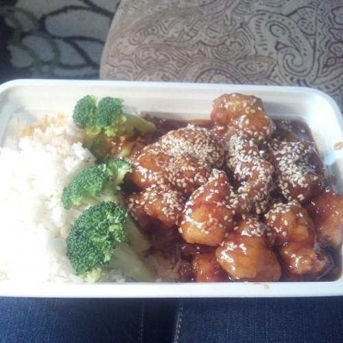 China Star Restaurant Binghamton Ny