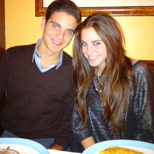 Kosher Restaurants New York City Best