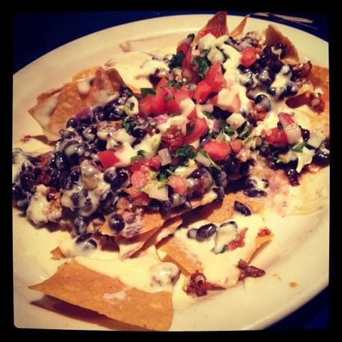 El Patron Mexican Restaurant in Sandston, VA