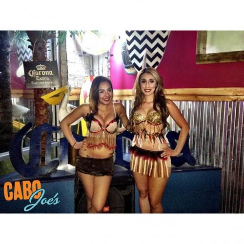 Chelsea Cafe El Paso Tx