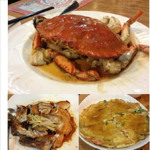 Best Chinese Food Winnipeg Pembina