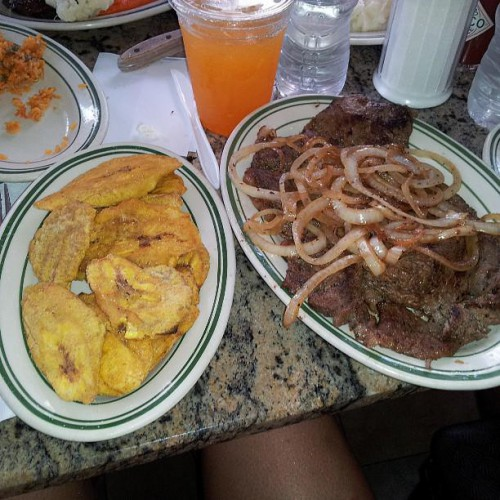 Liberato Restaurant in Bronx, NY