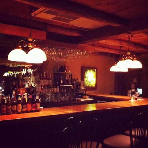 Anthony S Restaurant Plattsburgh Ny
