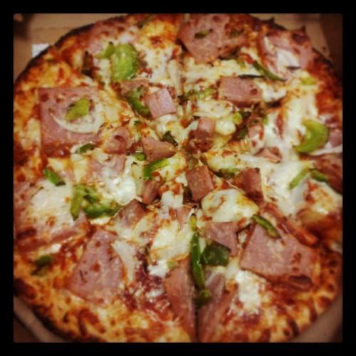 Domino's Pizza in Slidell, LA