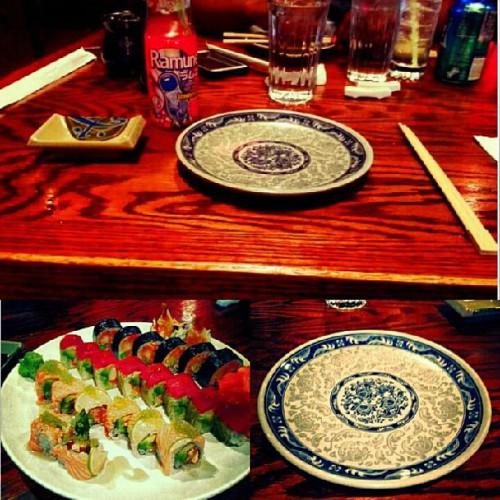 Akasaka japanese restaurant in new haven ct 1450 for Akasaka japanese cuisine