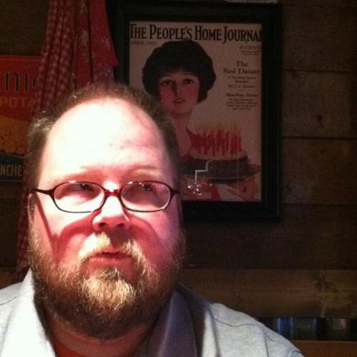 Famous Dave's in Bellevue, NE