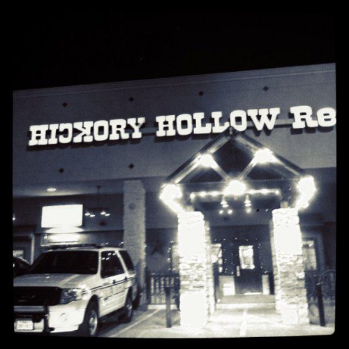 Hickory Hollow Restaurants Catering In Magnolia Tx