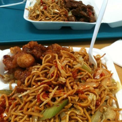 chinese food riverside ca  food ideas