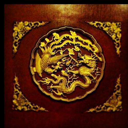 Golden Garden Chinese Restaurant in Knoxville, TN