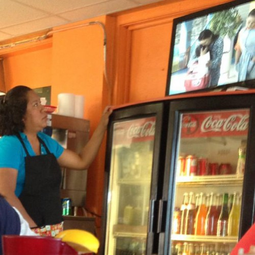 Taqueria Jalisco – Mexican Restaurant Bar and Grill in ...