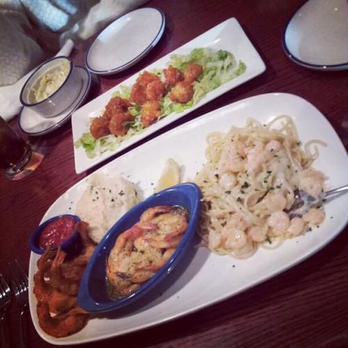 Jefferson Road Rochester Ny Restaurants