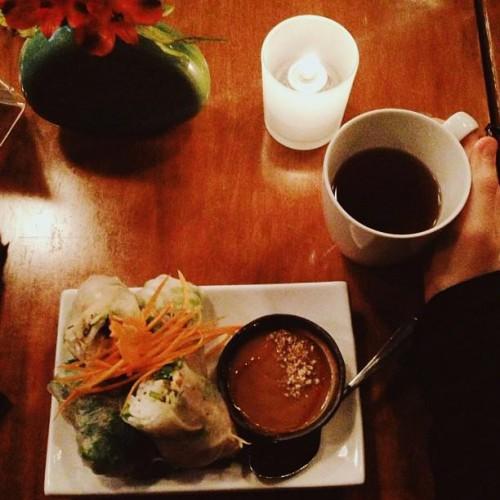 Thai Food In Edina Mn
