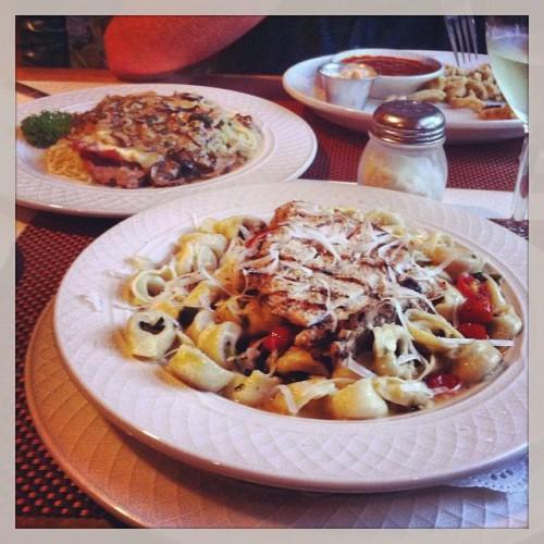 Georgios Restaurant Downingtown Pa