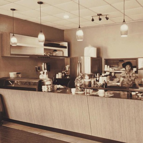 Thai Kitchen Inc In Nashville, Tn  738 Thompson. Kitchen Sinks Okc. Integral Kitchen Sink. Kitchen Sink Cap. Kitchen Sink Plumbing Installation. All In One Kitchen Sink And Cabinet. Shelf Over Sink Kitchen. Kitchen Sink Organizers. Sink In Kitchen Island