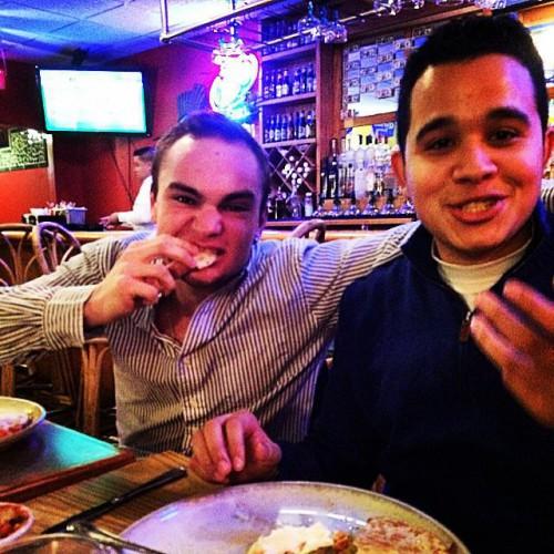 Ixtapa Grill Family Mexican Restaurant Photos