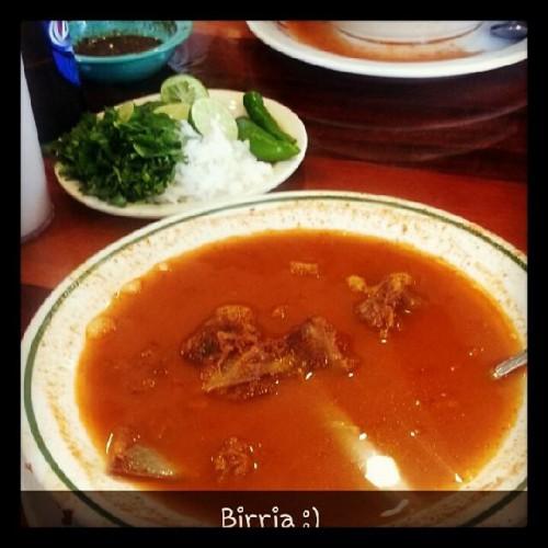 Birreria Tepechi in Long Beach, CA
