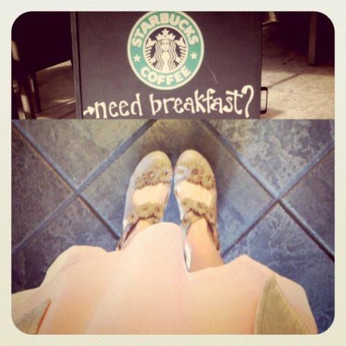 Starbucks Coffee in Wheat Ridge, CO
