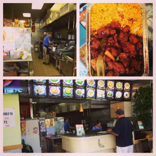 Chung hing chinese restaurant in richmond va 3053 lauderdale drive - Malabar indian cuisine richmond va ...