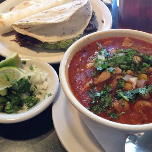 Garcias Mexican Restaurant In Schertz Tx 3820 Fm 3009 Foodio54com