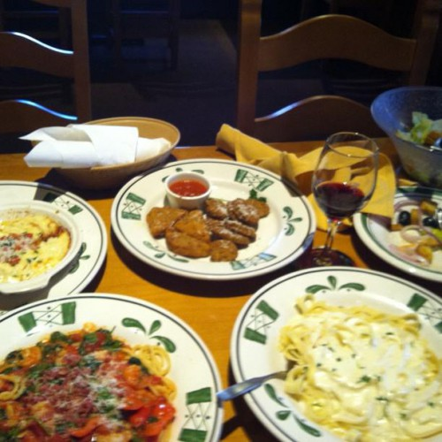 Olive Garden Italian Restaurant In 28 Images Olive Garden Italian Restaurant In City Tx
