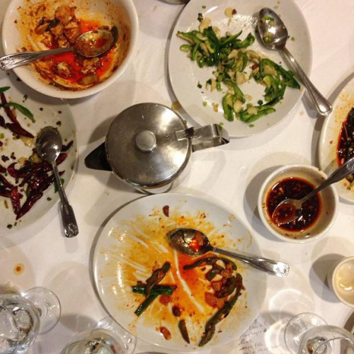 Fortune chinese restaurant in columbus oh 2869 for Asian cuisine columbus ohio