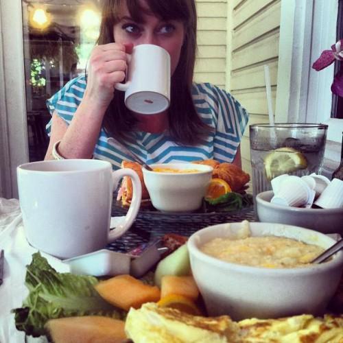 East Shore Cafe in Daphne, AL
