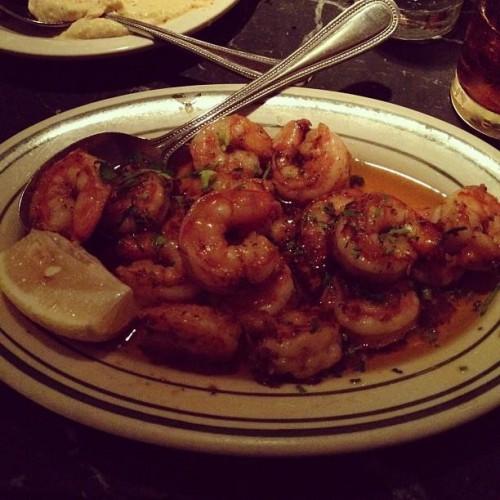 Di Mitri's in Philadelphia, PA