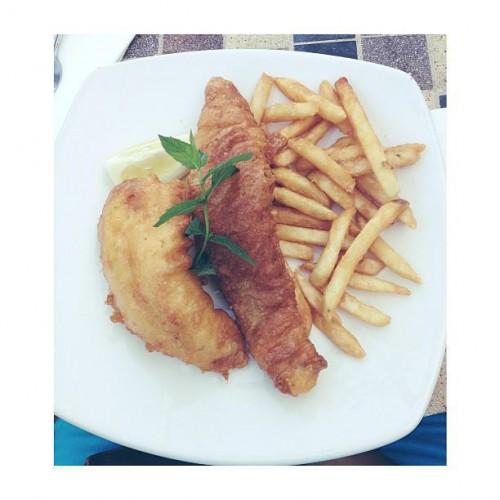 Pisces Seafood Restaurant In Toms River Nj