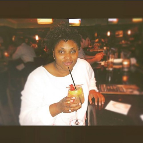 Bar Louie Memphis in Memphis, TN