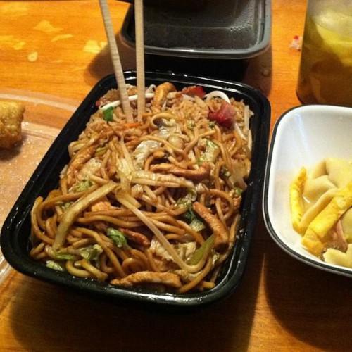 Lucky Garden Chinese Restaurant In Bristol Ri 576 Metacom Avenue