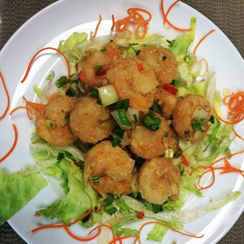 3 chefs chinese restaurant in miami fl 1800 biscayne for 77 chinese cuisine