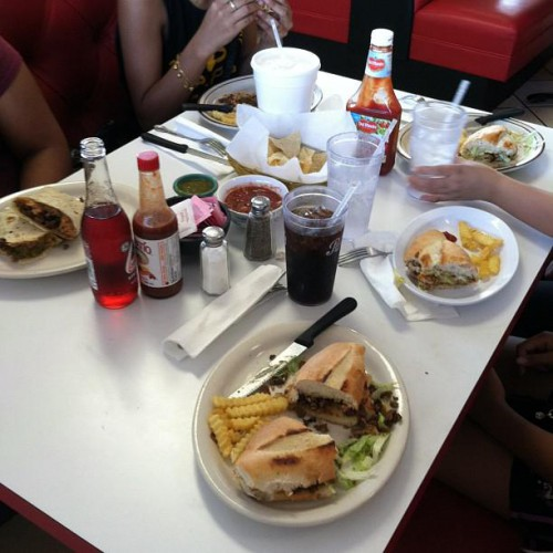 Panda Express, Bakersfield, California. likes. Chinese Restaurant.