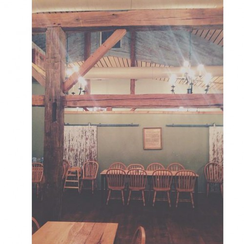 The Wooden Spoon In Gentry Ar 1021 South Gentry Boulevard