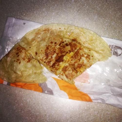 Taco Bell in Ballwin, MO